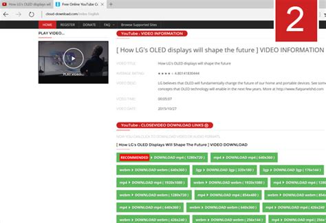 download mp3 converter cnet tubidy mp3 downloader free downloads and reviews cnet