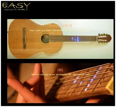 belajar kunci gitar untuk orang awam smart gitar mudahkan orang awam bermain gitar science