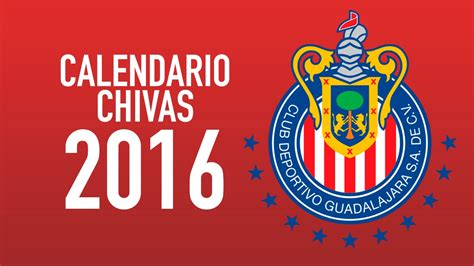calendario de ciclismo 2016 carreras y marchas populares search results for calendario 2016 liga x calendar 2015