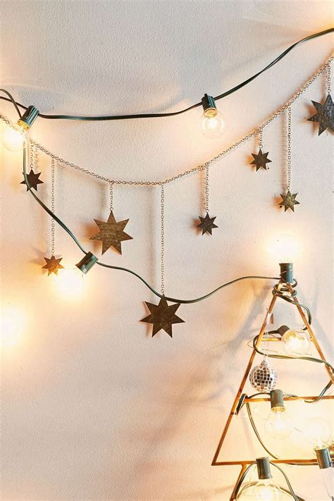 home outfitters christmas decor 322 best home decor stuff images on pinterest bedroom