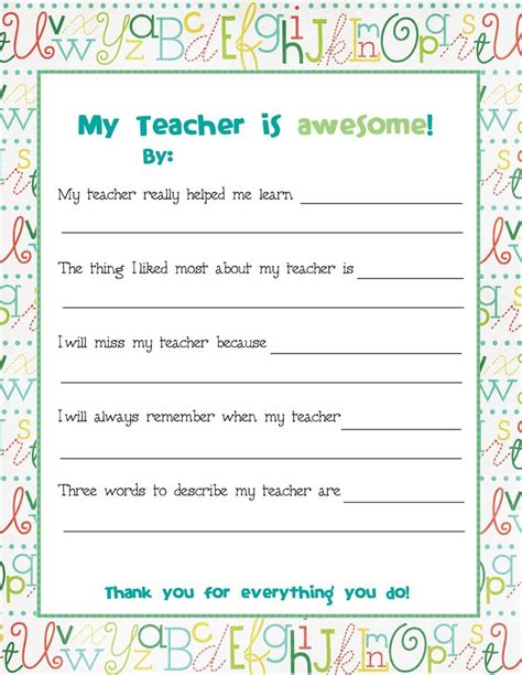 Gift Letter National 25 Unique Cards Ideas On Appreciation Cards Happy Teachers Day And