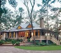 southern living house plans 2012 southern living house plans com house plans