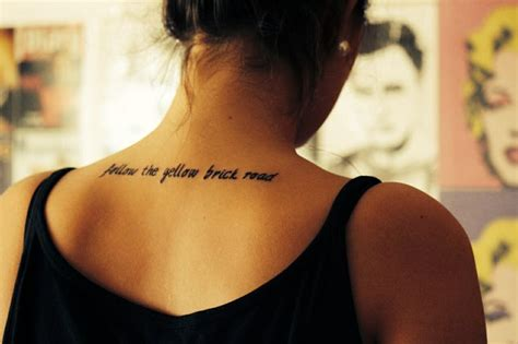 tattoo zone mobile al freedom ink freedom freedom