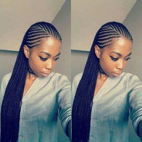big all back weaving plus ghana weaving hairstyles 2018 fashiong4 short