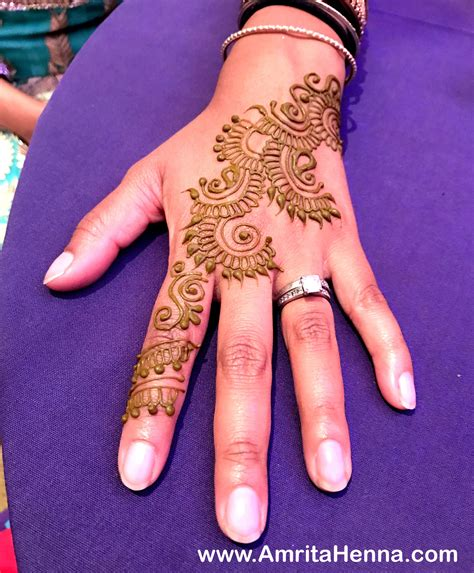 henna tattoo artists for parties top 10 henna designs for a henna henna