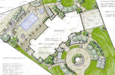 Landscape Architecture Graphics 1000 Images About That S Sketchy On