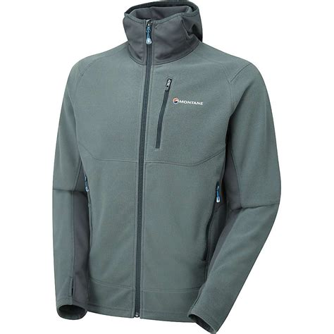 Eiger Jacket Equator 1 0 Green montane s fury 2 0 jacket