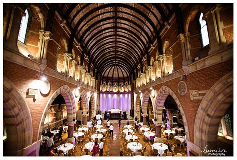 winter wedding venues leicestershire leicester wedding venues the empire 0103 lumi 232 re photography leicestershire wedding and