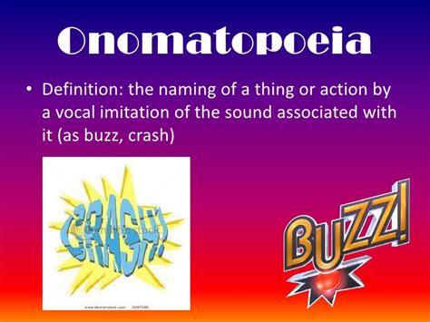 exle of onomatopoeia onomatopoeia definition for www pixshark