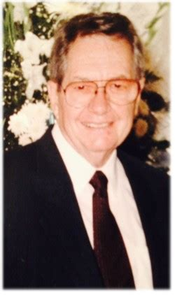 dr a h swain roller funeral home ar 479 963 2733