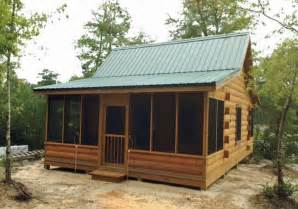 Small Log Home Kits Tennessee Kozy Log Cabins Quality Log Cabin Homes