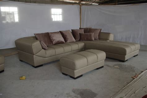 Sofa Set And Price by Buy Wholesale Sofa Set Price From China Sofa Set