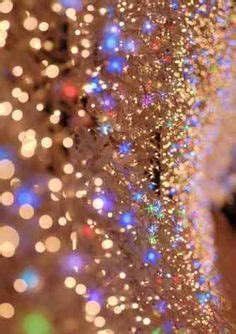 Things Glittery And Fab by Fabulous Glitter Sparkle On Sparkle Glitter