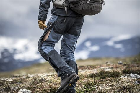 sojourning slacks the 9 best hiking for