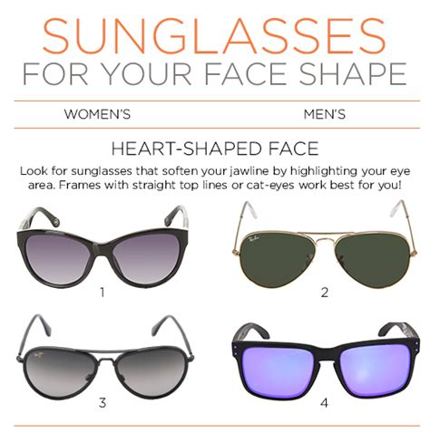 Whats Your Favorite Sunglass Shape by Sunglasses Shaped Faces Louisiana Brigade