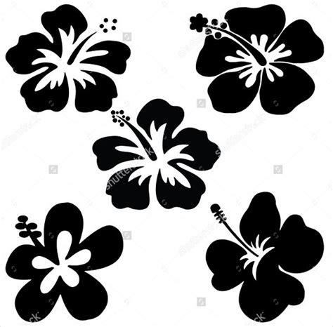 Flower Petal Template 20 Free Word Pdf Documents Download Free Premium Templates Hawaiian Flower Template