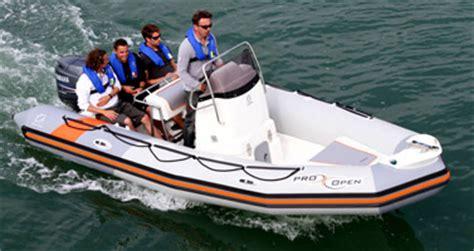 zodiac inflatable boats dealers inflatable boat dealer in india mumbai goa kolkata