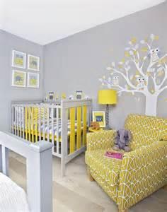 Wall Stickers Girls Bedroom best 25 nursery ideas ideas on pinterest nursery