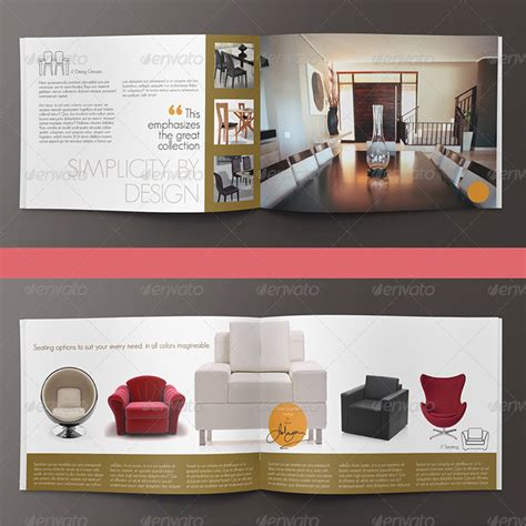 home interior design catalog 15 beautiful interior design templates