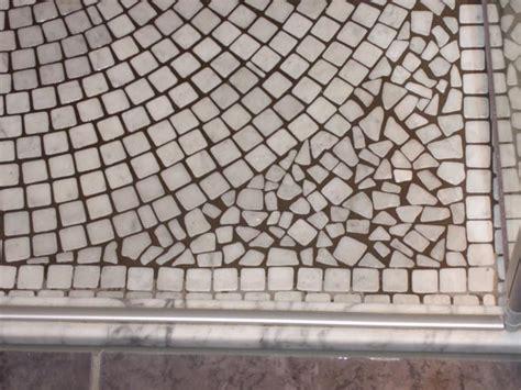 fliesen dresden dresden fliesen legen mosaik plattenkunst torsten s 228 ndig