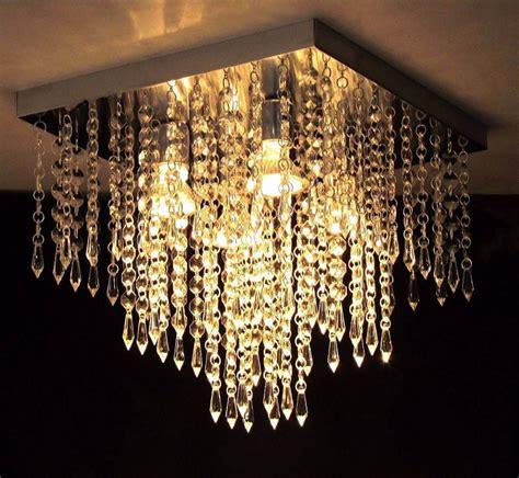 lustre casa lustre de cristal egipcio asfour legitimo base inox 30x30