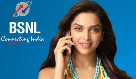 Bsnl Address Finder Bsnl And Datamail Join To Offer Email Services In Regional Languages