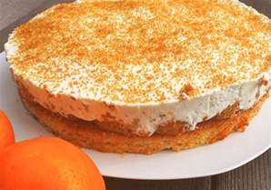 rezept für mandarinen schmand kuchen mandarinen schmand torte k 252 chenmomente