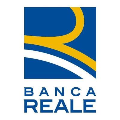 reale spa reale banca reale