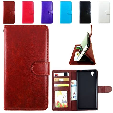 Lenovo P70 P 70 Wallet Leather Flip Cover Casing Dompet Sarung for lenovo p70 phone wallet flip leather for lenovo p70a p70 a lenovo p 70 a t 70a p