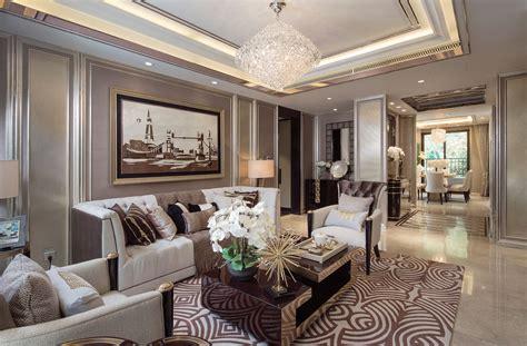 hospitality design   asia pacificreimagining