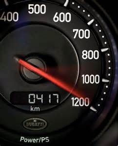 Top Speed Of The Bugatti Veyron Sport Bugatti Veyron Sport Sets 267 8 Mph Top Speed Record