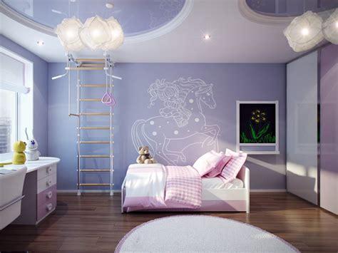 hanging lights for bedroom ideas for hanging lights in bedroom 28 images 25 best