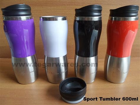 Botol Minum Dundee Tumbler 31 best waterbottles stainless images on fresco indonesia and bottle