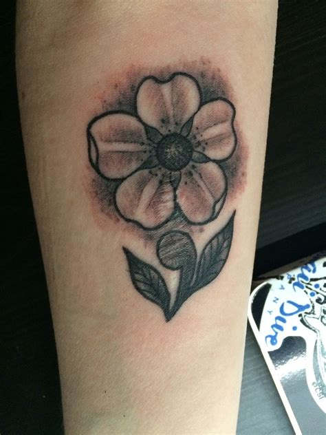 margarita flower tattoo designs margarita gakis page 2 of 37 bewitching