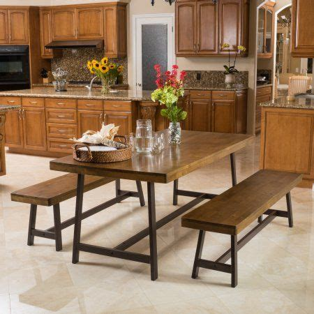 home dining room sets rectangular dining table kitchen