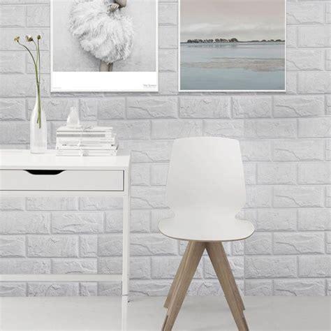 70x77cm pe foam 3d wall stickers safty home decor waterproof pe foam 3d wall stickers safty home decor