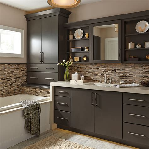 bathroom vanities buffalo ny kitchen cabinets artisan kitchens baths