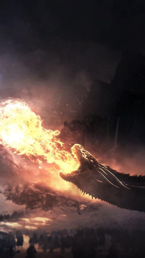 game  thrones iphone wallpaper battle  winterfell