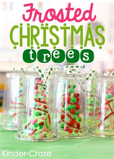 kindergarten christmas party crafts classroom for 3rd graders 1000 images about 3rd grade ideas on