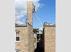 unsafe ladder use pictures   Dangerous Ladder. That may be ... Unsafe Ladder Safety