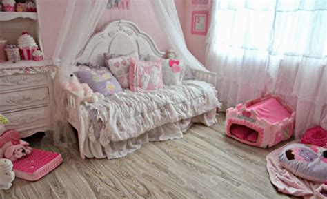 dog bedroom 10 rooms that are a dog s dream