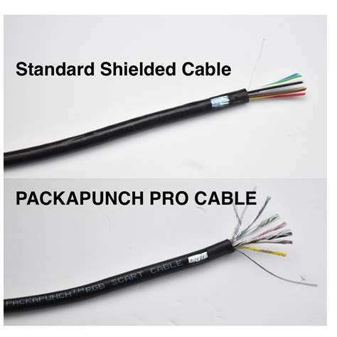 Murah Netviel Prysmian Cat5e Patch Cord Pvc 2m Color awesome three wire shielded cable for australia images electrical and wiring diagram ideas