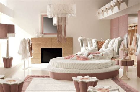 six lovely room decoration ideas for style