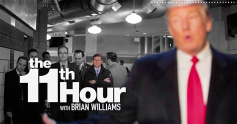 more flynn omissions as white house discloses russia today trump white house was blindsided by flynn guilty plea