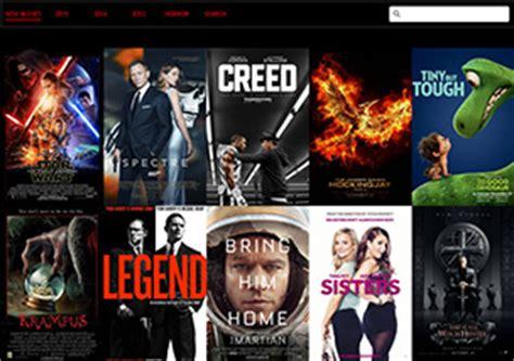filme stream seiten the sting die besten serien film streaming seiten filme online