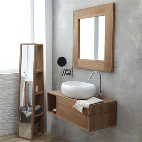 einzigartige badezimmer vanity ideas 17 best images about salle de bain on