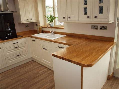 kitchen decoration using white wood kitchen cabinet u shape kitchen decoration using white wood glass door