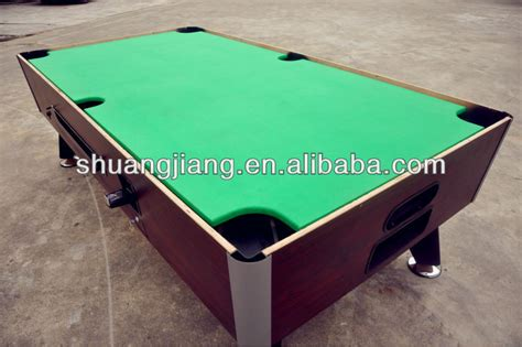 coin operated slate pool table buy slate pool table coin
