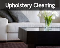 upholstery cleaning austin carpet cleaning austin tx cleantech 512 292 4500