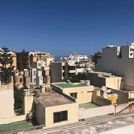 appartamenti a malta economici appartamento molto bello recensioni su simons apartments